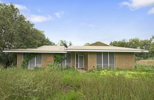 Picture of 33 Flynn Crescent, Batchelor NT 0845