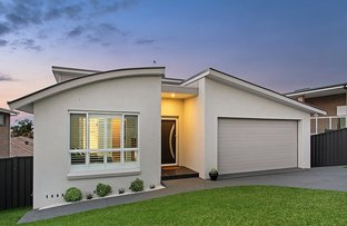 Picture of 20 Brooks Terrace, Kanahooka NSW 2530