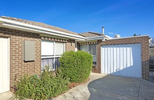 Picture of 3/943 High Street, Reservoir VIC 3073