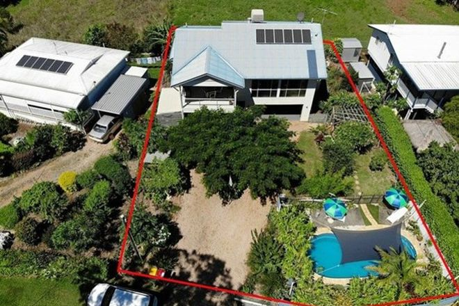 Picture of 74 PERULPA DR, LAMB ISLAND QLD 4184