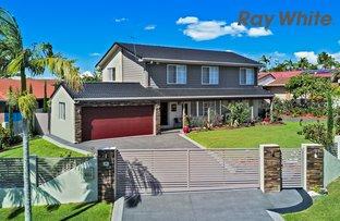 43 Dapper Street, Sunnybank Hills QLD 4109