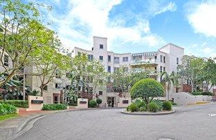 Picture of Level 2/13 Warayama Place, Rozelle NSW 2039