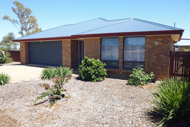Picture of 90 Heritage Rd, WARNERTOWN SA 5540
