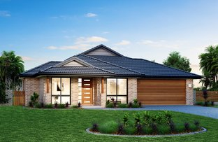Picture of Lot 373 Winton Street, Margaret River WA 6285