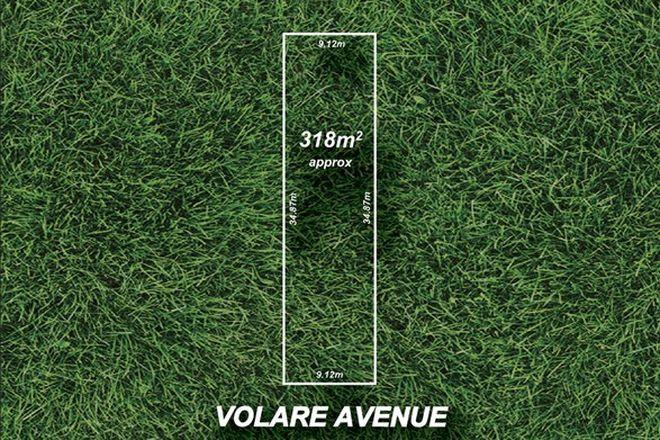Picture of 51B Volare Avenue, PARA VISTA SA 5093