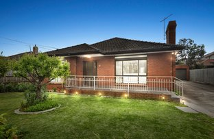 Picture of 31 Stockdale Avenue, Clayton VIC 3168