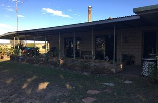 Picture of 14 William Webber Road, Cloyna QLD 4605