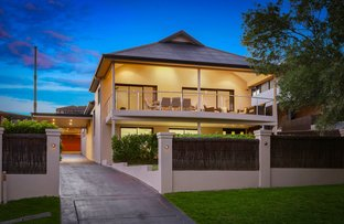 Picture of 90 Albany Street, Point Frederick NSW 2250