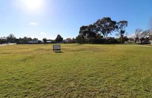 Picture of Lot 2 - 8 High Street, Seymour VIC 3660