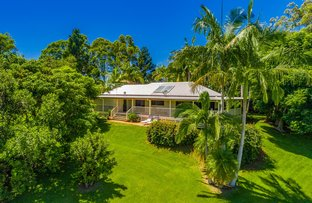 Picture of 18 Kennedys Lane, Ewingsdale NSW 2481