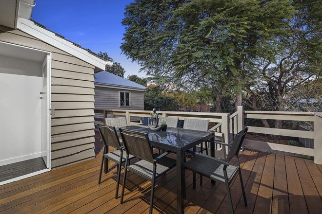 Picture of 42 Essex Street, MITCHELTON QLD 4053