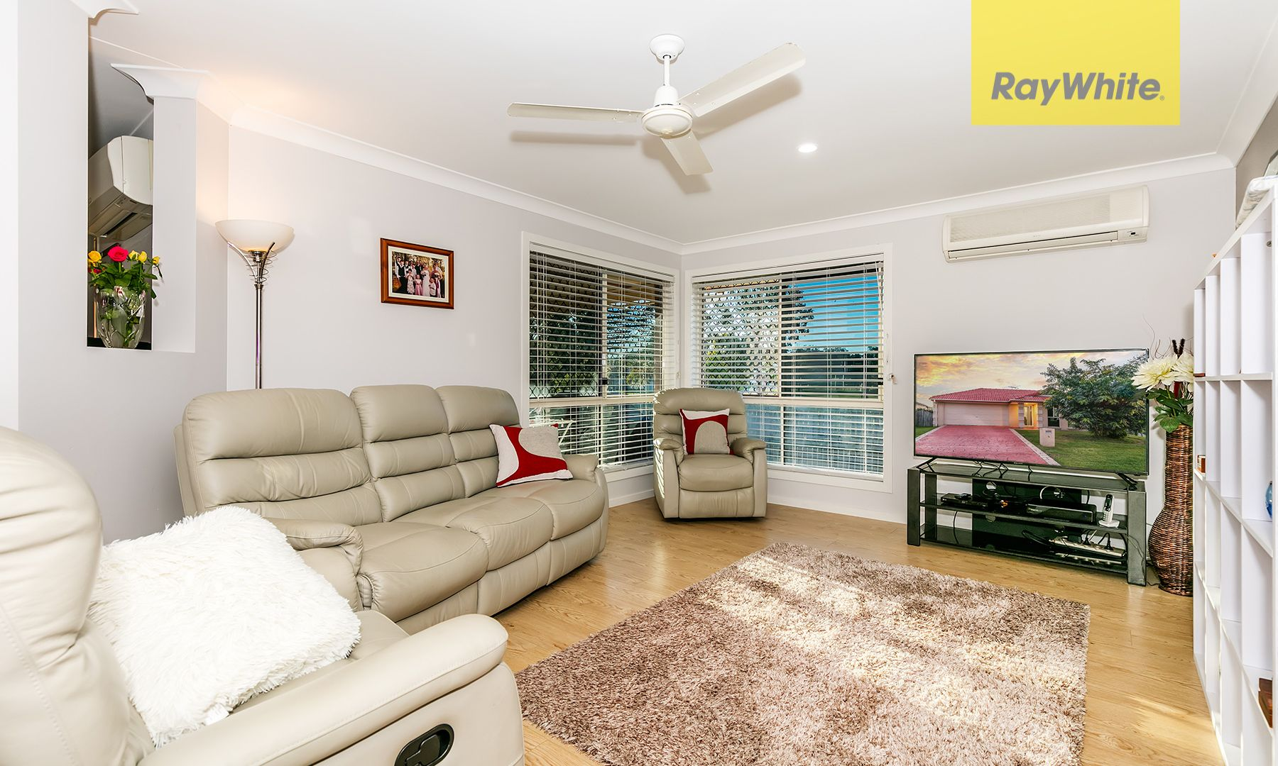 3 Lake Borumba Street, Logan Reserve QLD 4133, Image 2
