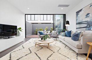 Picture of 84 Laity Street, Richmond VIC 3121