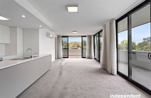 Picture of 75/5 Burnie Street, Lyons ACT 2606
