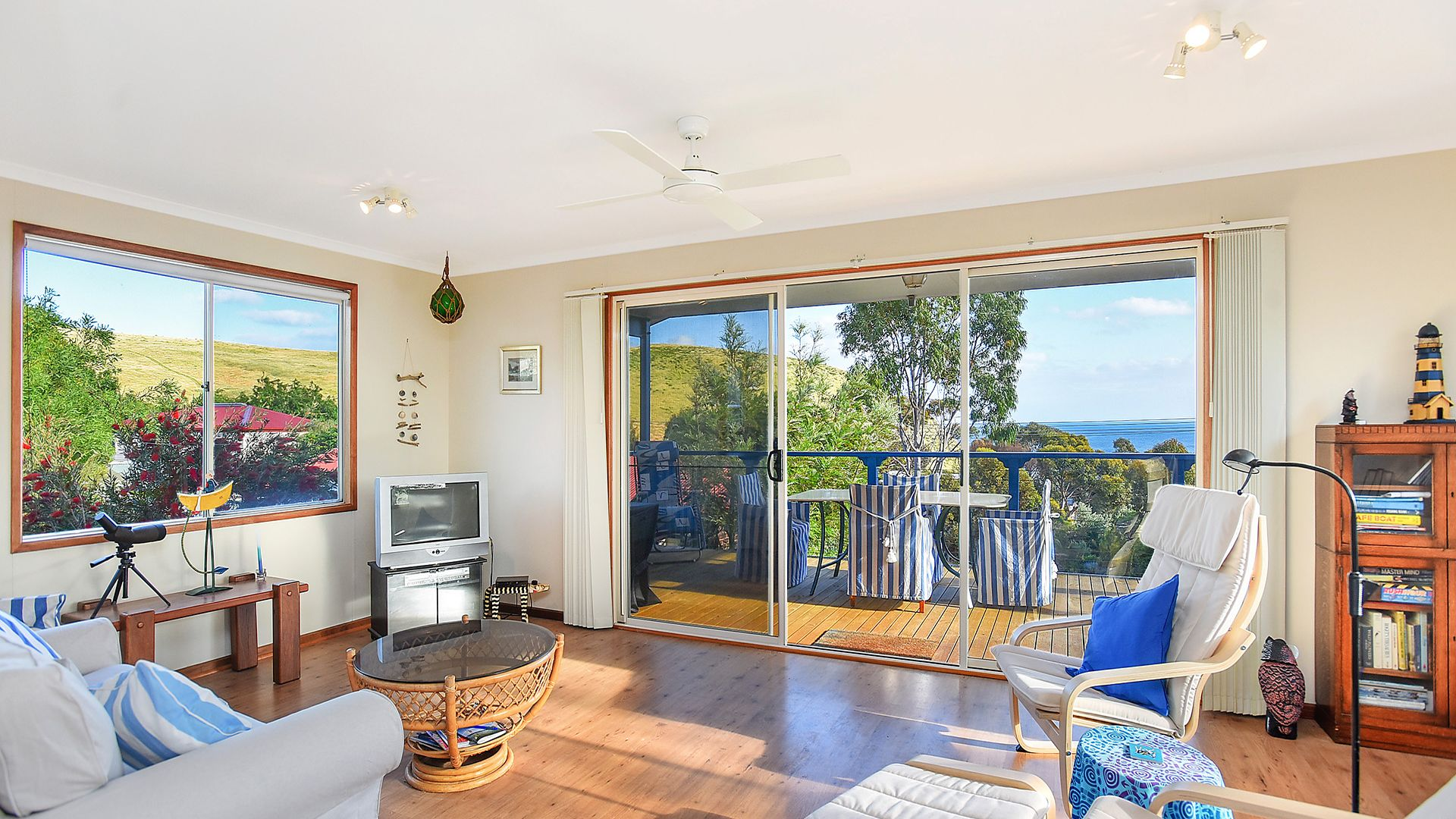 14 Oceanview Drive, Second Valley SA 5204, Image 1