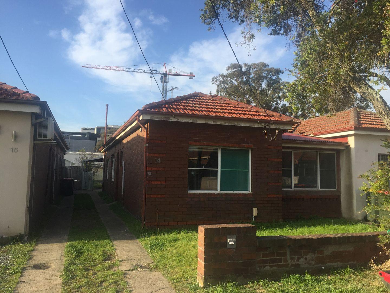 14 Miles Street, Mascot NSW 2020, Image 0