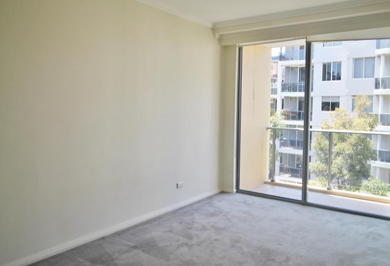 87/80 Bonar Street, Wolli Creek NSW 2205 - Apartment For ...