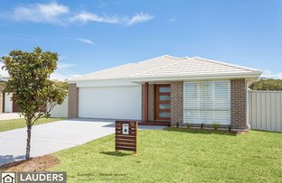Picture of 30 Bluehaven Drive, Old Bar NSW 2430
