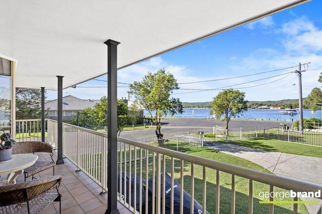 Picture of 2A Restella Avenue, DAVISTOWN NSW 2251