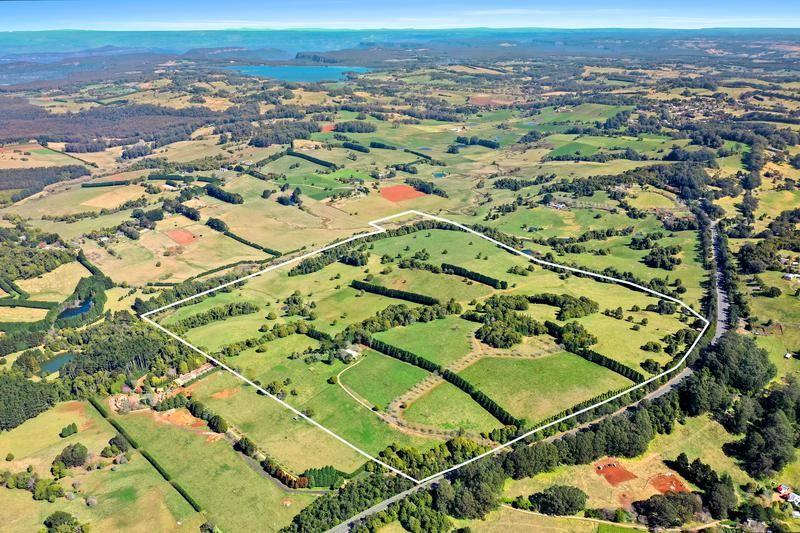 5023 Illawarra Highway, Robertson NSW 2577, Image 0
