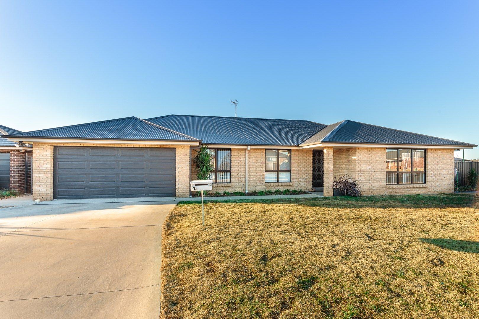 2 Elberta Street, Orange NSW 2800, Image 0