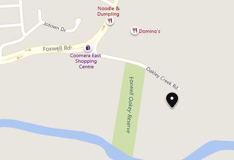 47 Lavinia Way, Coomera QLD 4209, Image 1