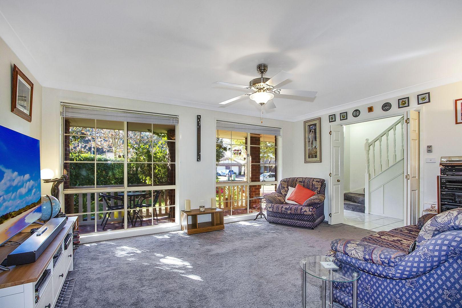 22 Woodbury Park Drive, Mardi NSW 2259, Image 1