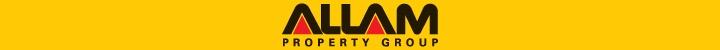 Branding for Killarney