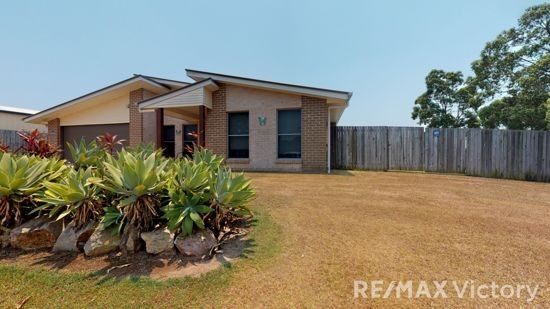 2 Jayleigh Court, Morayfield QLD 4506, Image 0