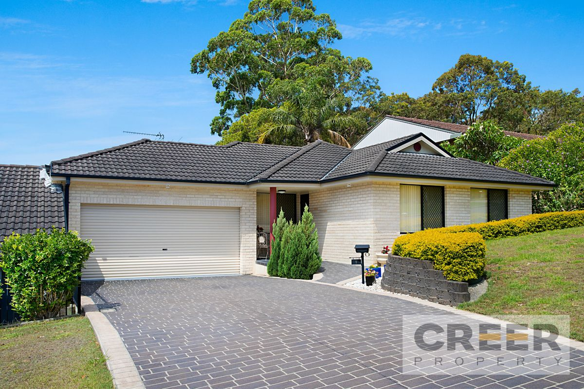 1 Montana Close, Adamstown Heights NSW 2289, Image 0