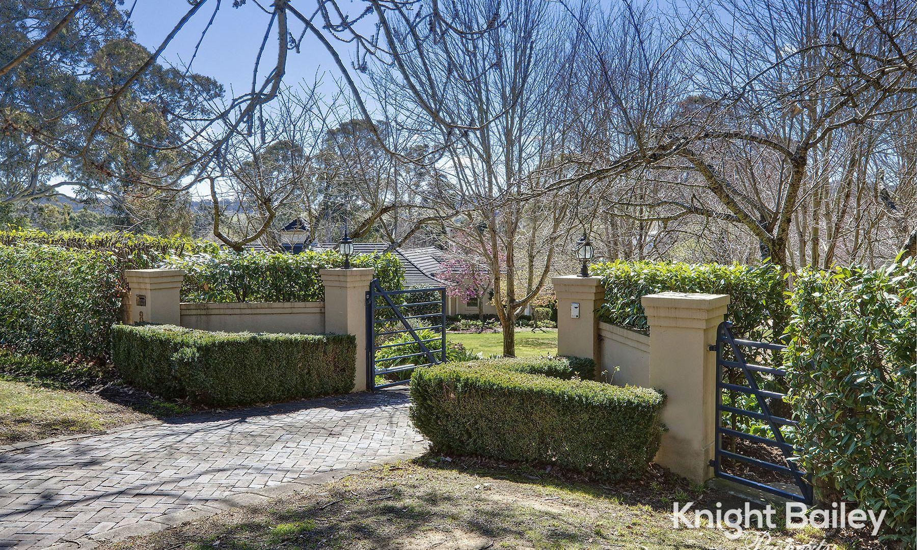8 Harley Street, Bowral NSW 2576, Image 1