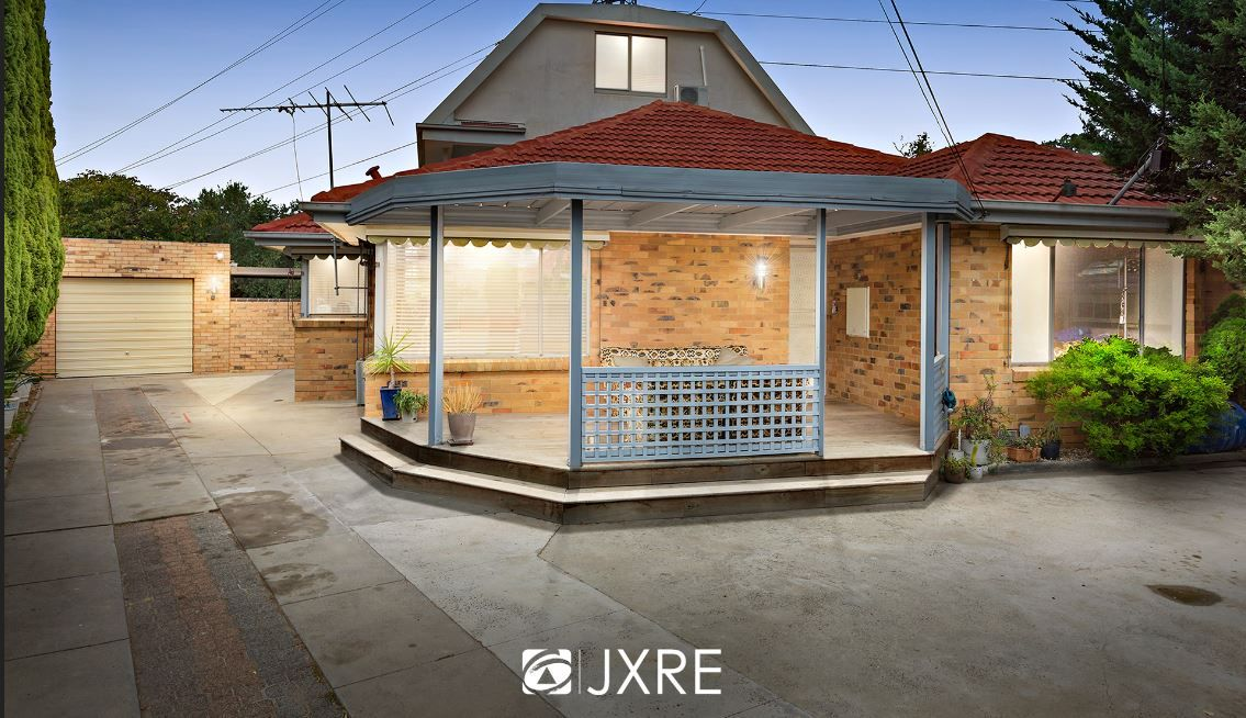 80 Kallay Street, Clayton South VIC 3169, Image 0