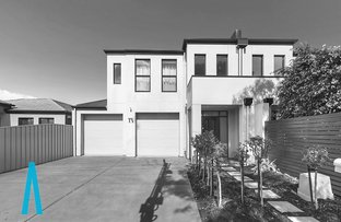 Picture of 7A York Street, Northfield SA 5085