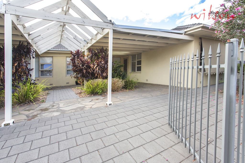 1D Dover Street, West Richmond SA 5033, Image 0