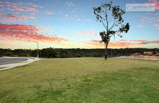 15 Heath Road, Kellyville NSW 2155