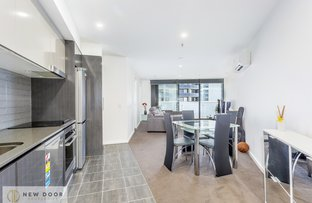Picture of 116/1 Anthony Rolfe Avenue, Gungahlin ACT 2912