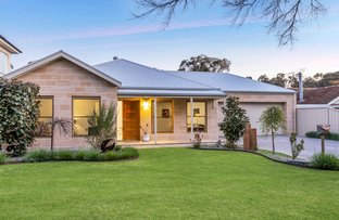 Picture of 109 Halsey Road, Henley Beach South SA 5022