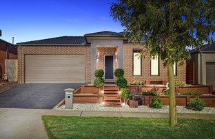 Picture of 64 Turpentine Road, Brookfield VIC 3338