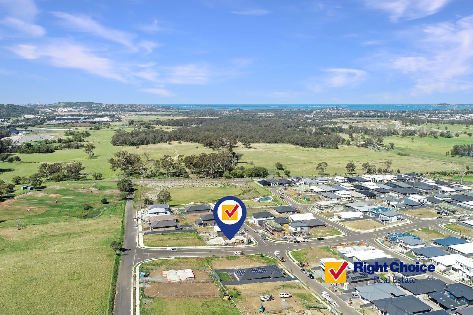 50 Neeson Road, Kembla Grange NSW 2526, Image 1