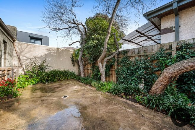 Picture of 93 Easey Street, COLLINGWOOD VIC 3066