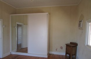 Picture of 380 Kewell East Road, Minyip VIC 3392