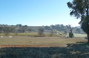 Picture of Lot Lot 100/59 Jason Street, Molong NSW 2866