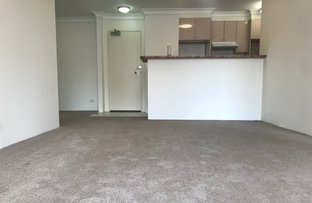 Picture of 802/233 Pyrmont Street, Pyrmont NSW 2009