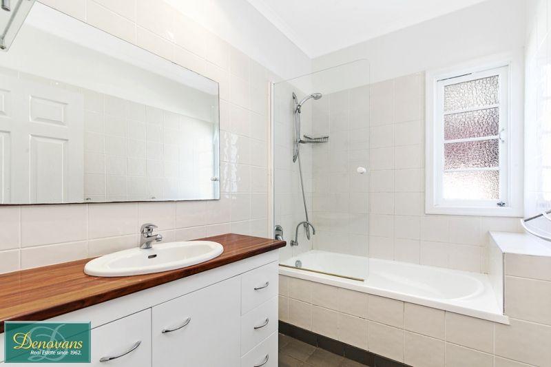 30 Kooya Road, Mitchelton QLD 4053, Image 2