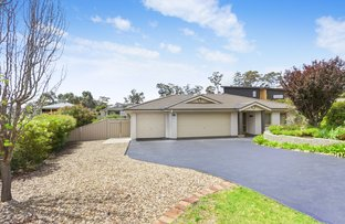 Picture of 5 Hunter Place, Sunshine Bay NSW 2536