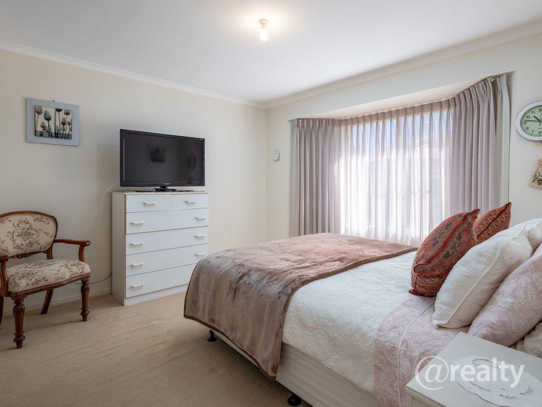 7/12 Bunbury Street, Murrumba Downs QLD 4503, Image 1
