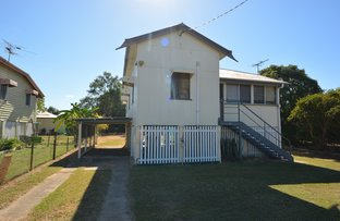 Picture of 97 Rodboro Street, Berserker QLD 4701