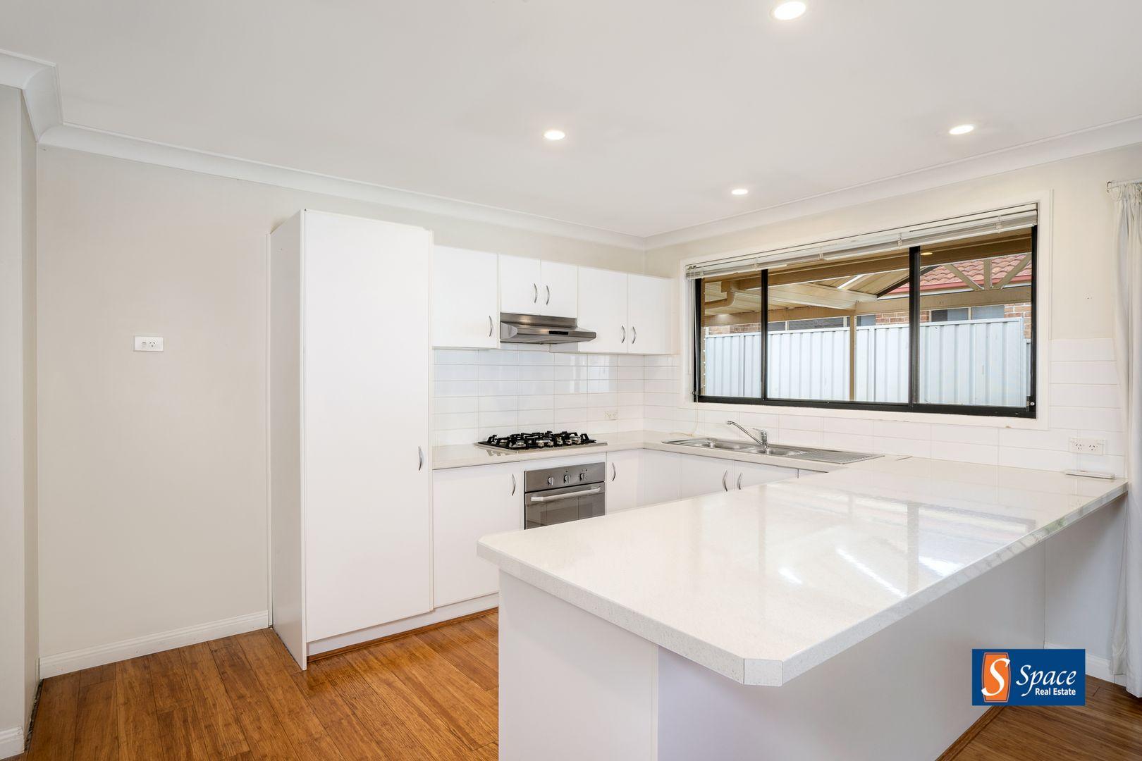42 Glenrowan Drive, Harrington Park NSW 2567, Image 2