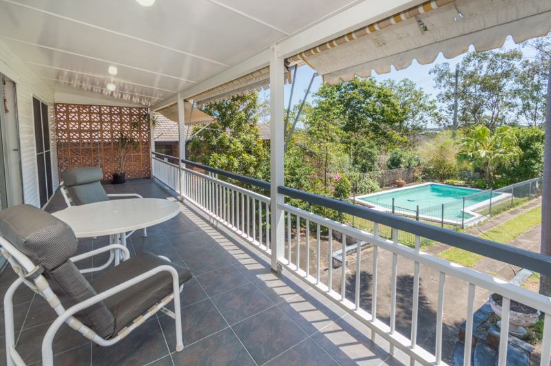 50 Merlin Terrace, Kenmore QLD 4069, Image 2
