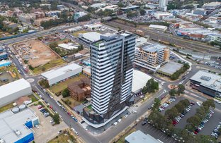 Picture of 1305/1 Boys Avenue, Blacktown NSW 2148